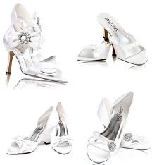 wedding shoes durban anella wedding shoes sa wedding guide