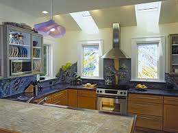 Kitchen Windows Design by Www Wearestudiothree Com Wp Content Uploads 2014 0