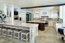 Modern Kitchen Cabinets Los Angeles by Kitchen Cabinet Warehouse Hbe Kitchen