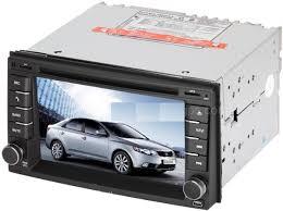 Jual Touchscreen Titan S100 souq car dvd player with gps uae