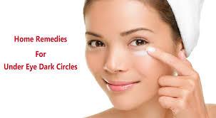 how to make dark circles under eyes makeup mugeek vidalondon