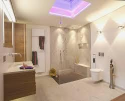 kleine sauna fã rs badezimmer sauna im badezimmer luxus badezimmer wei mit sauna imitieren on