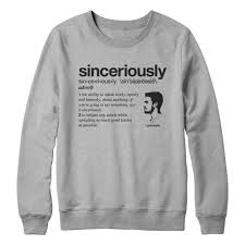 stephen amell u0027s sinceriously apparel launched represent