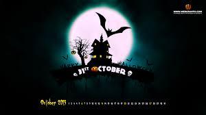 halloween desktop theme october calendar halloween themes u2013 halloween wizard