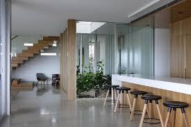 Concrete Kitchen Floor by Kitchen Concrete Kitchen Floor Cost Painting A Concrete Kitchen