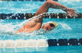 7 common swimming sports injuries singapore physiotherapy