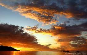 10 stunning reasons to visit magnetic island u2014 nomad u0027er how far