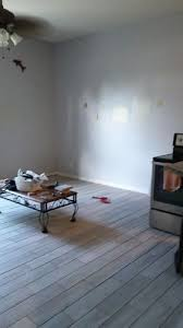 need help picking a paint color to match my tile hometalk