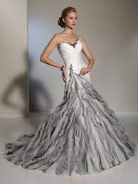 Dove Gray Wedding Dress Chl The Only Way Is Dove Grey