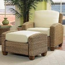 Banana Armchair Chairs And Ottomans Foter