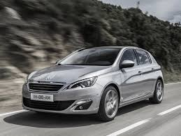 peugeot new cars 2016 peugeot 308 5 doors specs 2013 2014 2015 2016 2017