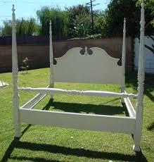 42 best bed frames images on pinterest 3 4 beds french
