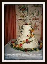 wedding cake gallery and wedding cake testimonials