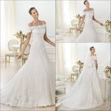 designer bridal dresses designer bridal gowns 2014 aximedia