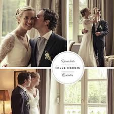 remerciement mariage photo carte de remerciement mariage original carte de remerciement à