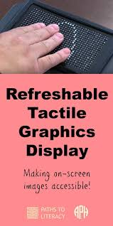 How To Interact With Blind People 23 Best Tactile Graphics For Students Who Are Blind Or Visually