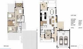 small mansion floor plans apartments unique floor plans unique floor plans for small homes