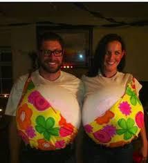 Fun Couples Halloween Costumes 8 Halloween Images Couple Halloween Costumes