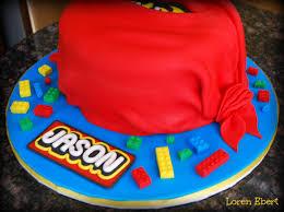 ninjago cake the baking sheet lego ninjago cake