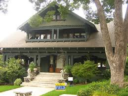 Type Of House Bungalow House harwood hall house craftsman bungalows and bungalow