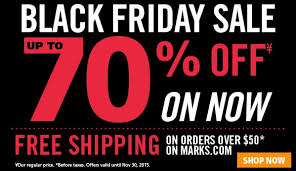 best online deals black friday canada mark u0027s canada black friday 2015 sale save up to 70 off 100