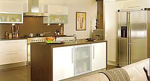 kitchen 4 d1kitchens the best in kitchen design projects archive page 7 of 7 d1kitchens the best in kitchen design
