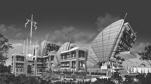 nest architecture cambodia design interior and project 03 twin