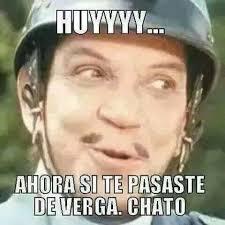 Meme Mexicano - pin by jose ramirez on humor whatsapp pinterest humor