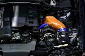 bmw e46 330i engine specs g power supercharger system 306 hp und 360 nm for the bmw 330i