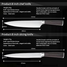 aliexpress buy best knives set scissors plastic knife aliexpress buy best knives set scissors plastic knife block