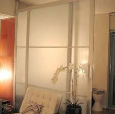 best 25 temporary wall divider ideas on pinterest temporary