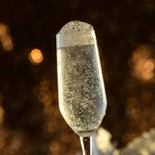 french 75 recipe champagne cocktails drink recipes