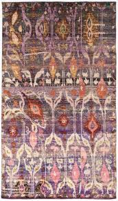 Regal Bath Rugs Best 25 Bath Rugs Ideas On Pinterest Homemade Rugs Diy Carpet