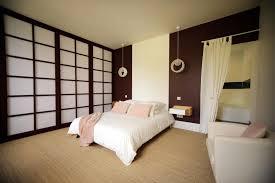 chambre d hote japon chambre d hôtes gouaix seine et marne location de chambre d hôtes