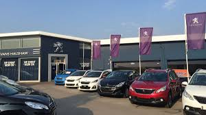 peugeot showroom near me peugeot mansfield