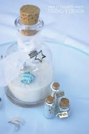 142 best you to the moon and back babyshower images on