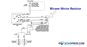 1999 kodiak wiring diagram wiring diagram byblank