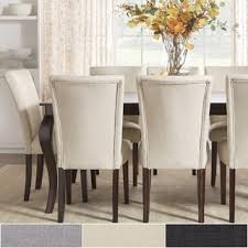 Table And Chairs For Dining Room by Marvelous Design Inspiration Dining Room Table And Chairs Dining