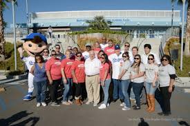 11 19 15 something current los angeles dodgers thanksgiving turkey