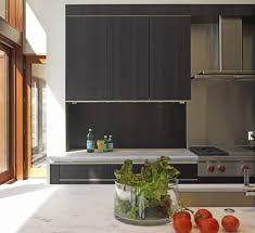 modern kitchens syracuse kitchen remodel modern kitchens of syracuse home furniture and