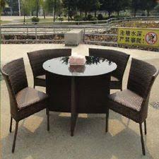 Ebay Wicker Patio Furniture Details About Rattan Garden Furniture Outdoor Hanging Teardrop