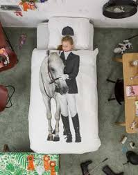 Girls Horse Themed Bedding by Gallop Pink Girls Horse Bedding Duvet Cover Set Sheet Or