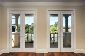 backyards upvc french doors before and after door for sale