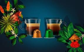 siege nespresso nespresso launches two limited edition coffees the peninsula qatar