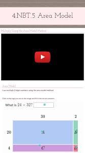 81 best free math worksheets images on pinterest free math