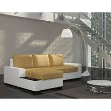 beau canapé d angle agencez votre salon et optez pour ce très beau canapé d angle