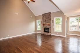 Laminate Flooring Knoxville Tn Healy Homes