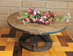 round wood wedding cake stand reclaimed wood cake stand rustic
