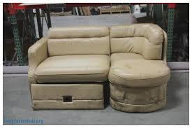 Used Rv Sleeper Sofa Sleeper Sofa Used Rv Sleeper Sofa Awesome Used Rv Sleeper Sofa