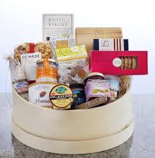 office gift baskets gift baskets cheese plus